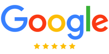 5 Star Google Review-Myrtle Beach Dumpster Rental & Junk Removal Services-We Offer Residential and Commercial Dumpster Removal Services, Portable Toilet Services, Dumpster Rentals, Bulk Trash, Demolition Removal, Junk Hauling, Rubbish Removal, Waste Containers, Debris Removal, 20 & 30 Yard Container Rentals, and much more!