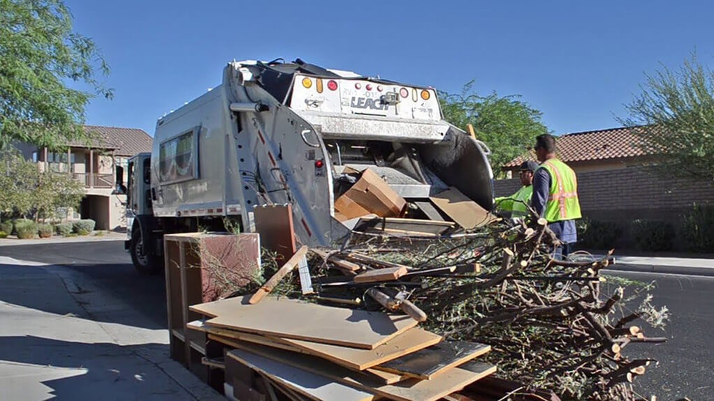 Bulk Trash-Myrtle Beach Dumpster Rental & Junk Removal Services-We Offer Residential and Commercial Dumpster Removal Services, Portable Toilet Services, Dumpster Rentals, Bulk Trash, Demolition Removal, Junk Hauling, Rubbish Removal, Waste Containers, Debris Removal, 20 & 30 Yard Container Rentals, and much more!