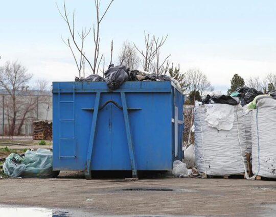 Commercial Dumpster rental services-Myrtle Beach Dumpster Rental & Junk Removal Services-We Offer Residential and Commercial Dumpster Removal Services, Portable Toilet Services, Dumpster Rentals, Bulk Trash, Demolition Removal, Junk Hauling, Rubbish Removal, Waste Containers, Debris Removal, 20 & 30 Yard Container Rentals, and much more!
