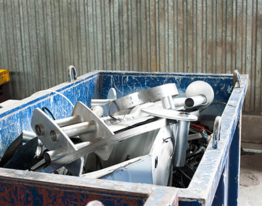 Commercial Junk Removal-Myrtle Beach Dumpster Rental & Junk Removal Services-We Offer Residential and Commercial Dumpster Removal Services, Portable Toilet Services, Dumpster Rentals, Bulk Trash, Demolition Removal, Junk Hauling, Rubbish Removal, Waste Containers, Debris Removal, 20 & 30 Yard Container Rentals, and much more!