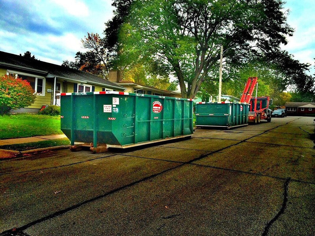 Contact Us-Myrtle Beach Dumpster Rental & Junk Removal Services-We Offer Residential and Commercial Dumpster Removal Services, Portable Toilet Services, Dumpster Rentals, Bulk Trash, Demolition Removal, Junk Hauling, Rubbish Removal, Waste Containers, Debris Removal, 20 & 30 Yard Container Rentals, and much more!