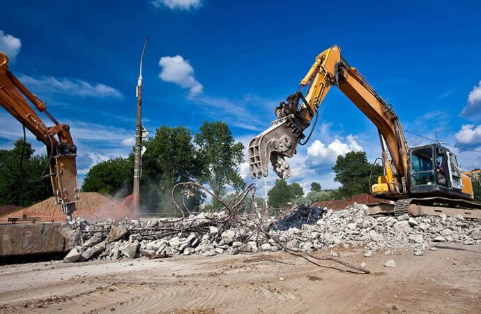 Demolition Removals-Myrtle Beach Dumpster Rental & Junk Removal Services-We Offer Residential and Commercial Dumpster Removal Services, Portable Toilet Services, Dumpster Rentals, Bulk Trash, Demolition Removal, Junk Hauling, Rubbish Removal, Waste Containers, Debris Removal, 20 & 30 Yard Container Rentals, and much more!