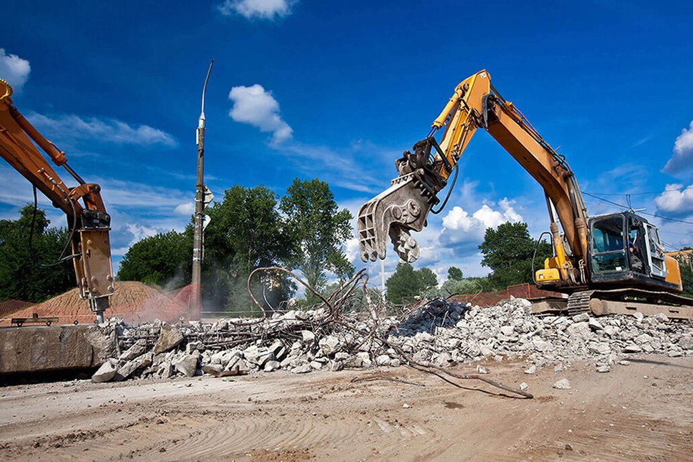 Demolition Removal-Myrtle Beach Dumpster Rental & Junk Removal Services-We Offer Residential and Commercial Dumpster Removal Services, Portable Toilet Services, Dumpster Rentals, Bulk Trash, Demolition Removal, Junk Hauling, Rubbish Removal, Waste Containers, Debris Removal, 20 & 30 Yard Container Rentals, and much more!