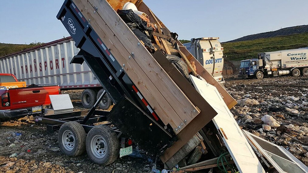 Dumpster Rental & Junk Removal Services-Myrtle Beach Dumpster Rental & Junk Removal Services-We Offer Residential and Commercial Dumpster Removal Services, Portable Toilet Services, Dumpster Rentals, Bulk Trash, Demolition Removal, Junk Hauling, Rubbish Removal, Waste Containers, Debris Removal, 20 & 30 Yard Container Rentals, and much more!