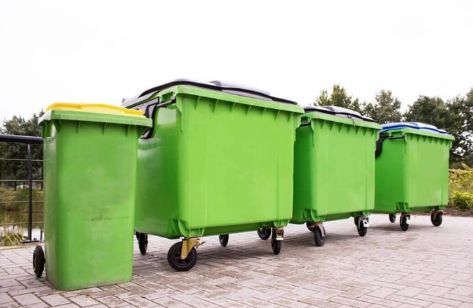Dumpster Sizes-Myrtle Beach Dumpster Rental & Junk Removal Services-We Offer Residential and Commercial Dumpster Removal Services, Portable Toilet Services, Dumpster Rentals, Bulk Trash, Demolition Removal, Junk Hauling, Rubbish Removal, Waste Containers, Debris Removal, 20 & 30 Yard Container Rentals, and much more!