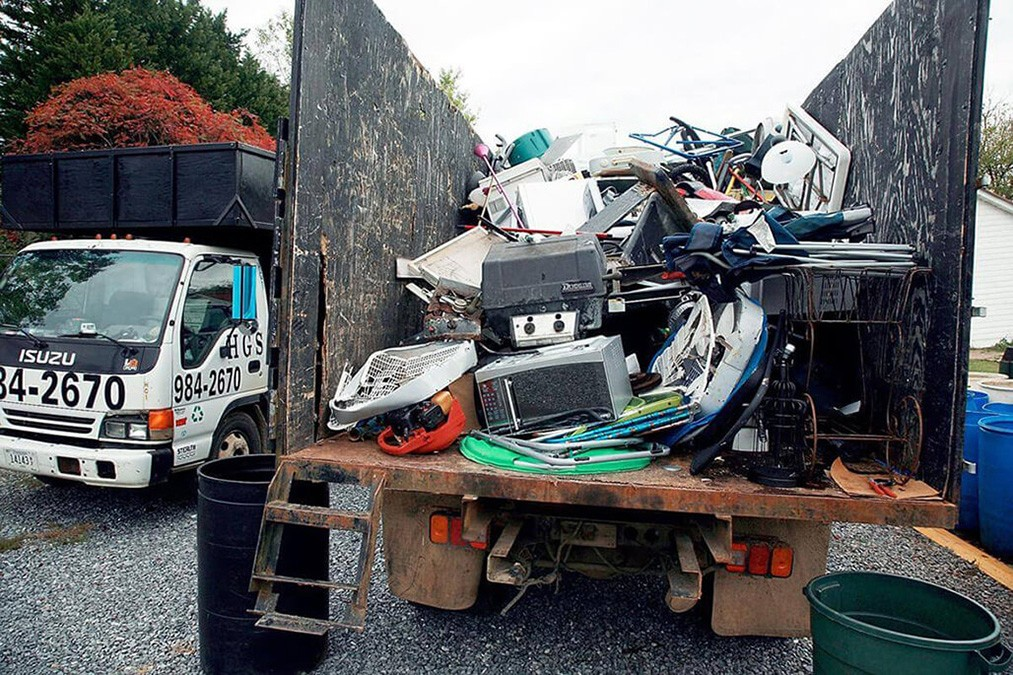Junk Hauling-Myrtle Beach Dumpster Rental & Junk Removal Services-We Offer Residential and Commercial Dumpster Removal Services, Portable Toilet Services, Dumpster Rentals, Bulk Trash, Demolition Removal, Junk Hauling, Rubbish Removal, Waste Containers, Debris Removal, 20 & 30 Yard Container Rentals, and much more!