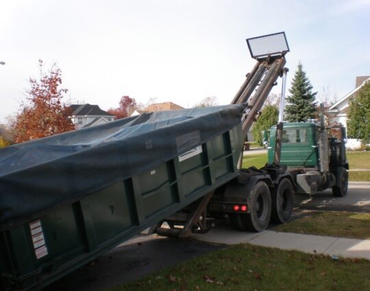 Residential Dumpster Rental Services-Myrtle Beach Dumpster Rental & Junk Removal Services-We Offer Residential and Commercial Dumpster Removal Services, Portable Toilet Services, Dumpster Rentals, Bulk Trash, Demolition Removal, Junk Hauling, Rubbish Removal, Waste Containers, Debris Removal, 20 & 30 Yard Container Rentals, and much more!