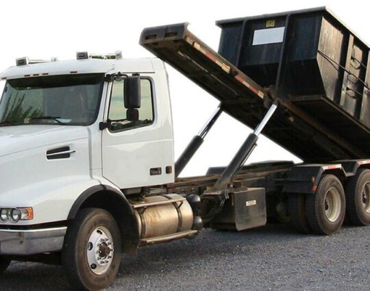Roll Off Dumpster-Myrtle Beach Dumpster Rental & Junk Removal Services-We Offer Residential and Commercial Dumpster Removal Services, Portable Toilet Services, Dumpster Rentals, Bulk Trash, Demolition Removal, Junk Hauling, Rubbish Removal, Waste Containers, Debris Removal, 20 & 30 Yard Container Rentals, and much more!