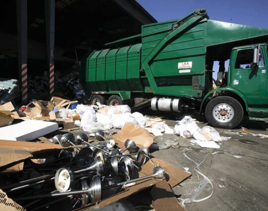 Trash Hauling-Myrtle Beach Dumpster Rental & Junk Removal Services-We Offer Residential and Commercial Dumpster Removal Services, Portable Toilet Services, Dumpster Rentals, Bulk Trash, Demolition Removal, Junk Hauling, Rubbish Removal, Waste Containers, Debris Removal, 20 & 30 Yard Container Rentals, and much more!