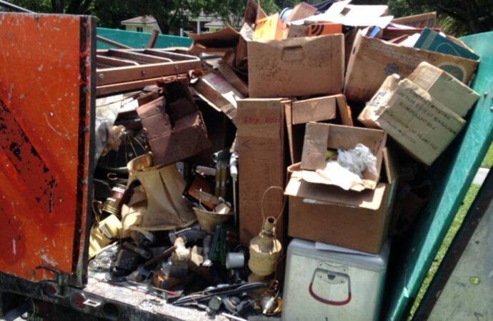 Trash Hauling and Removals-Myrtle Beach Dumpster Rental & Junk Removal Services-We Offer Residential and Commercial Dumpster Removal Services, Portable Toilet Services, Dumpster Rentals, Bulk Trash, Demolition Removal, Junk Hauling, Rubbish Removal, Waste Containers, Debris Removal, 20 & 30 Yard Container Rentals, and much more!