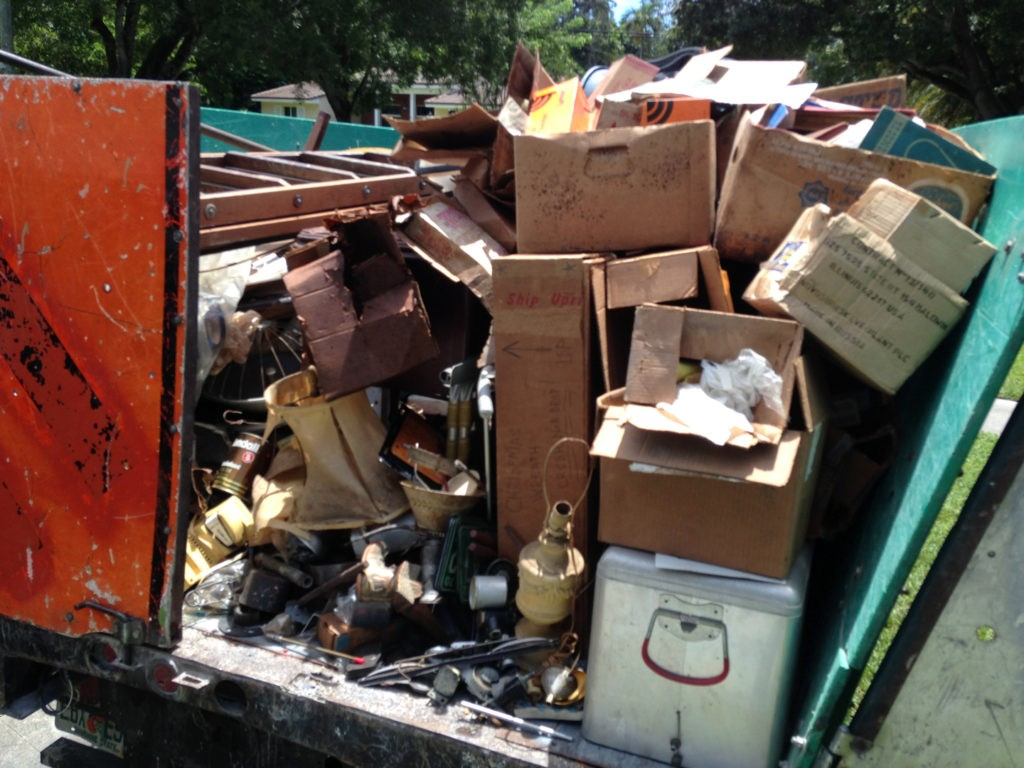 Trash Removal-Myrtle Beach Dumpster Rental & Junk Removal Services-We Offer Residential and Commercial Dumpster Removal Services, Portable Toilet Services, Dumpster Rentals, Bulk Trash, Demolition Removal, Junk Hauling, Rubbish Removal, Waste Containers, Debris Removal, 20 & 30 Yard Container Rentals, and much more!