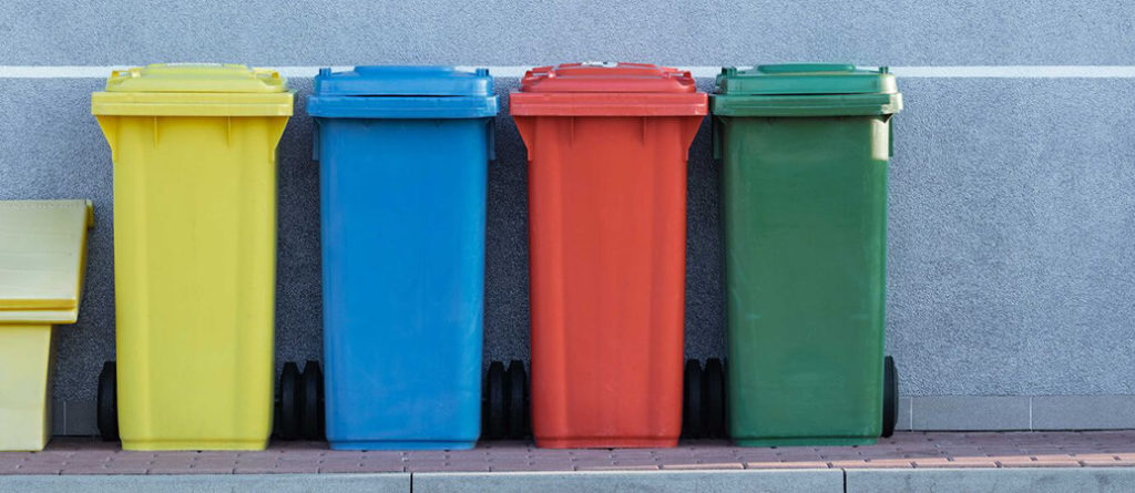 Waste Containers-Myrtle Beach Dumpster Rental & Junk Removal Services-We Offer Residential and Commercial Dumpster Removal Services, Portable Toilet Services, Dumpster Rentals, Bulk Trash, Demolition Removal, Junk Hauling, Rubbish Removal, Waste Containers, Debris Removal, 20 & 30 Yard Container Rentals, and much more!