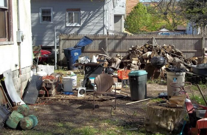 Residential Junk Removal-Myrtle Beach Dumpster Rental & Junk Removal Services-We Offer Residential and Commercial Dumpster Removal Services, Portable Toilet Services, Dumpster Rentals, Bulk Trash, Demolition Removal, Junk Hauling, Rubbish Removal, Waste Containers, Debris Removal, 20 & 30 Yard Container Rentals, and much more!