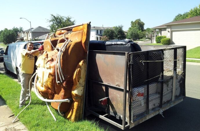 Socastee-Myrtle Beach Dumpster Rental & Junk Removal Services-We Offer Residential and Commercial Dumpster Removal Services, Portable Toilet Services, Dumpster Rentals, Bulk Trash, Demolition Removal, Junk Hauling, Rubbish Removal, Waste Containers, Debris Removal, 20 & 30 Yard Container Rentals, and much more!